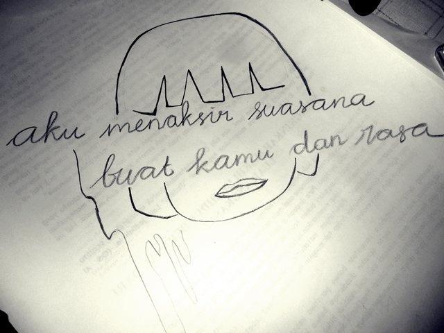 rasa  #ilustration
