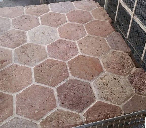 21 Best Terracotta Flooring Images On Pinterest: 21 Best Images About Tile Life On Pinterest
