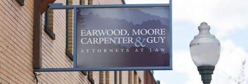 Full Service Western North Carolina Law Firm #criminal #law, #family #law, #real #estate, #personal #injury, #estate #planning, # # #business #law http://alaska.remmont.com/full-service-western-north-carolina-law-firm-criminal-law-family-law-real-estate-personal-injury-estate-planning-business-law/  # Business people need a dependable relationship with a lawyer prepared to participate in the business' growth; at Earwood, Moore, Carpenter Guy, we provide exactly that. We are your go-to…