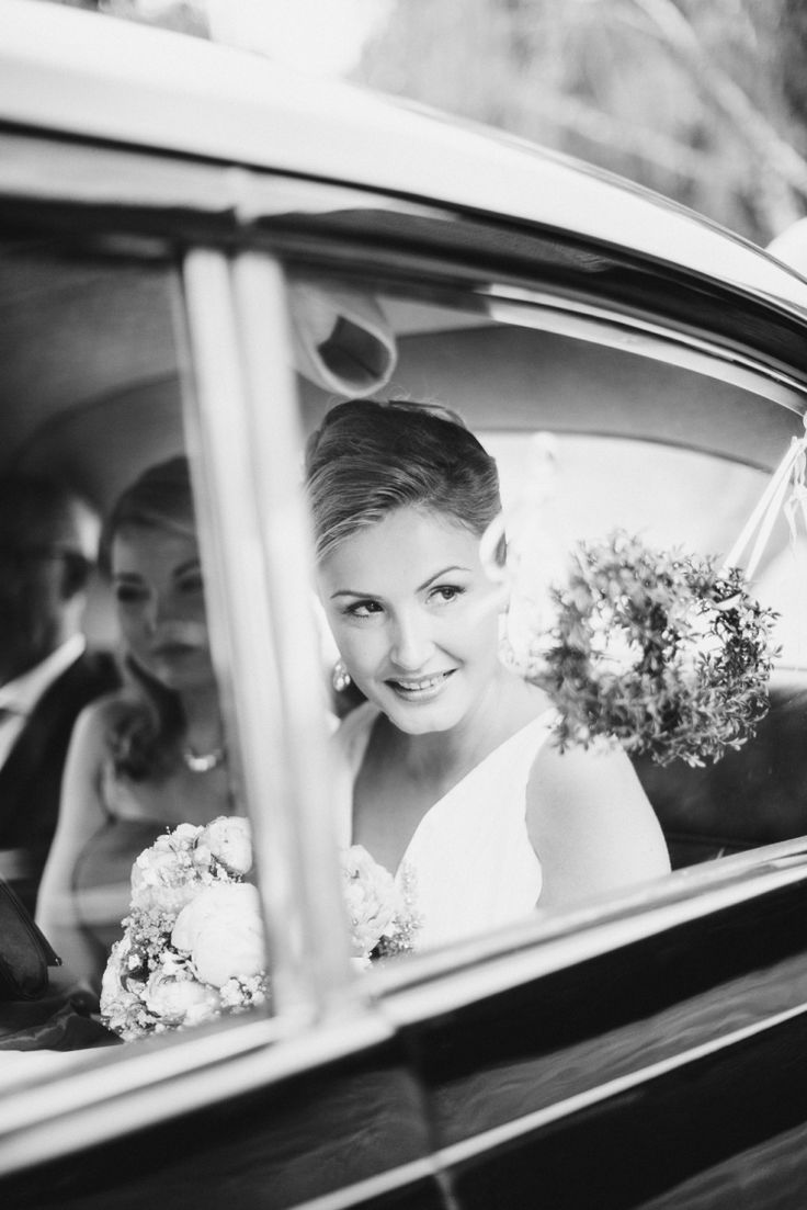 Hochzeit_Standesamt_Reportage_Moers_Duisburg_Karti_Fotografie_Luljeta_Daniel_074