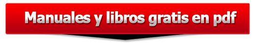 Libros par bio para Descargar