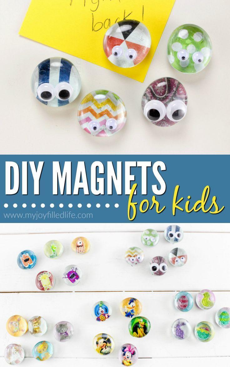 best 25 kids magnets ideas on pinterest monster games pet