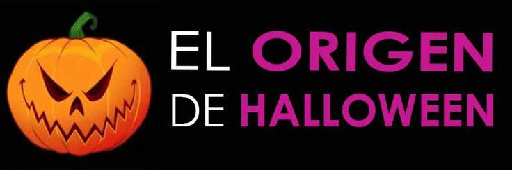 cena-de-HALLOWEEN-MADRID