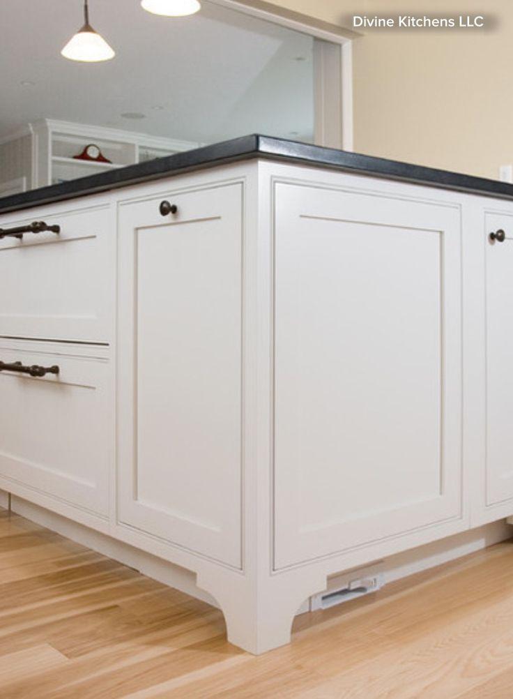 Mejores 103 imágenes de kitchens en Pinterest   Cocinas, Despensa y ...