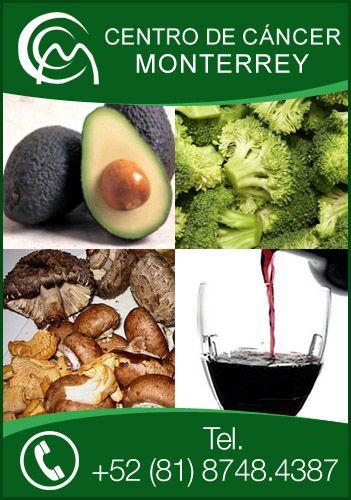 Una alimentación saludable puede ayudar a prevenir el cáncer. Más información en: http://www.centrodecancer.com/blog/26-el-rol-de-la-alimentacion-en-la-prevencion-del-cancer#.UtbhifQW2bA
