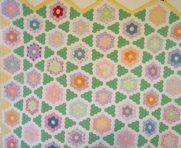 9 best images about those oldies but goodies on pinterest for What to do with an old quilt