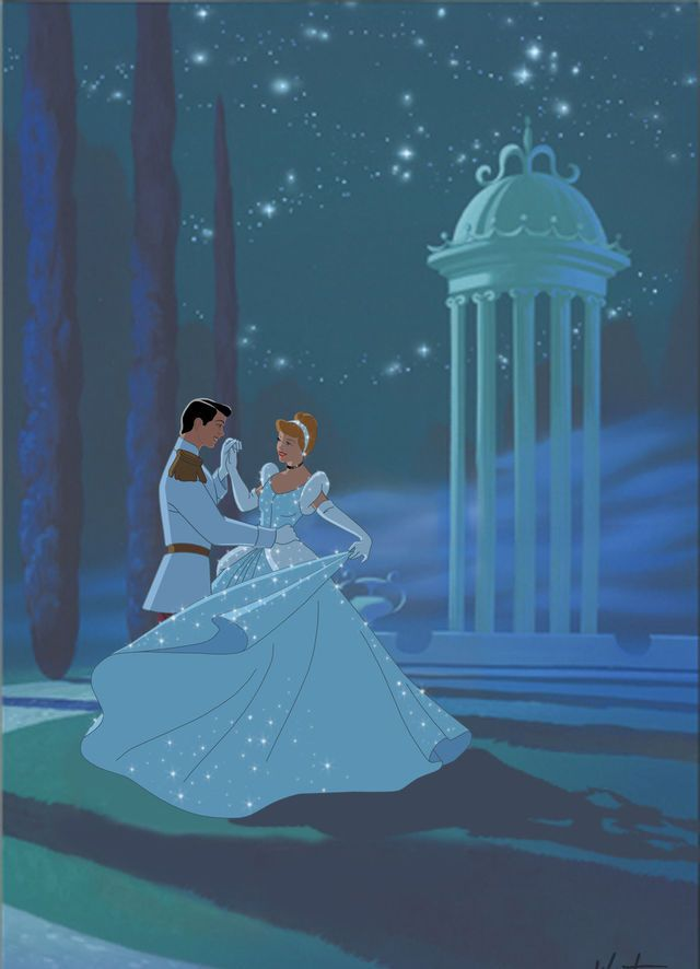 What is your Disney love life  I am sleeping beauty and prince Phillip