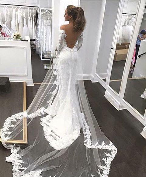 Greek Wedding Dresses Online Best Dress Ideas Pinterest: 1000+ Ideas About Greek Wedding Dresses On Pinterest