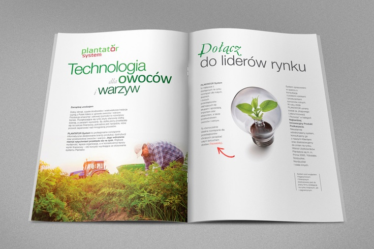 Brochure design by www.pixelpr.net #brochure #print