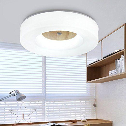 22 best Verlichting images on Pinterest Kid rooms - deckenlampen für schlafzimmer