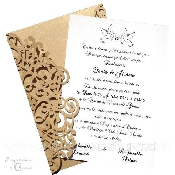 Creer Une Carte D Anniversaire De Mariage Gratuit Lovely Logiciel Carte Invitation Gra Carte Invitation Gratuite Carte Anniversaire De Mariage Carte Invitation