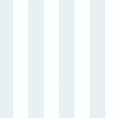 Stripee