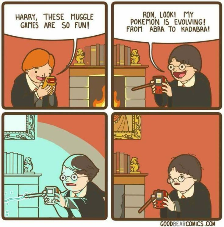 Pokemon is dangerous when your a wizard  Video Game Meme, Harry Potter, Gaming Meme, Funny Gaming
