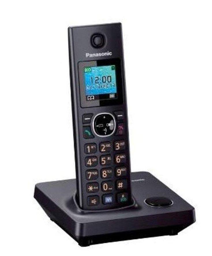 comprar telefono inalambrico con manos libres