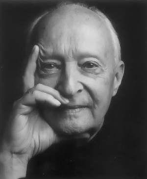 Witold Lutoslawski (1913- 1994) Compositor y director de orquesta ...
