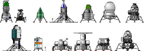 71 best Soviet space technology images on Pinterest ...