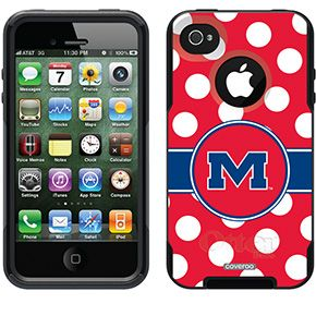 ... about iPhone cases on Pinterest | iPhone, Otter and Case for iphone 4s