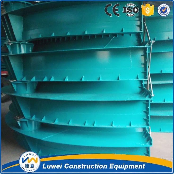 Hot Cement Storage bin/tank For Sale cement storage silo/bin/tank price. cement silo manufacturer.