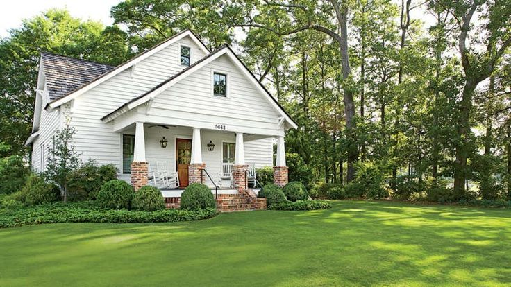 520 Best Curb Appeal Images On Pinterest