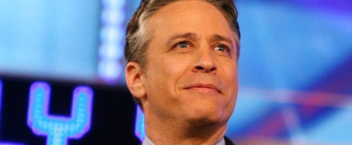 Remembering Jon Stewart's emotional 9/11 monologue from 12 years ago (Video) #September11