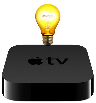 Find out how to get the most out of your Apple TV. Check out these 30+ tips that will improve your Apple TV experience.