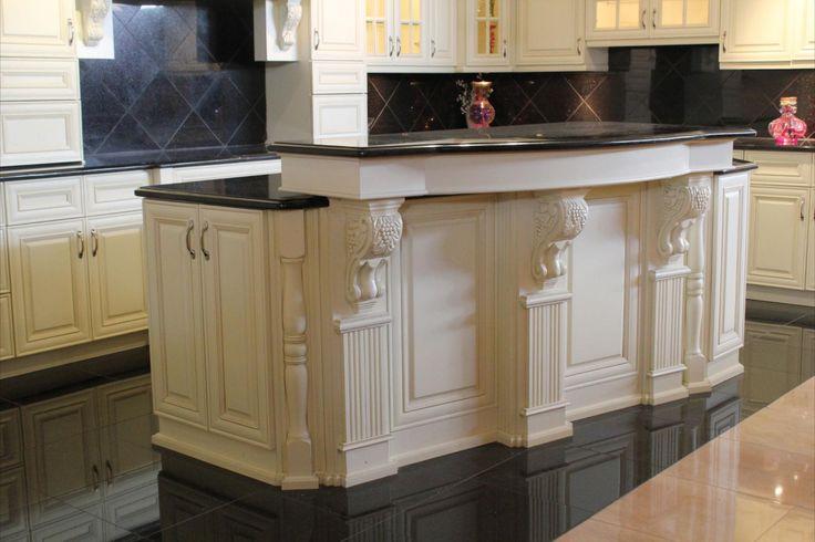 2019 Antique White Kitchen Cabinets for Sale - Design Ideas for Small Kitchens Check more at http://www.apprenticecruisechallenge.com/antique-white-kitchen-cabinets-for-sale/