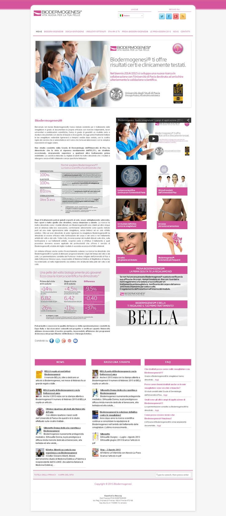 www.biodermogenesi.it