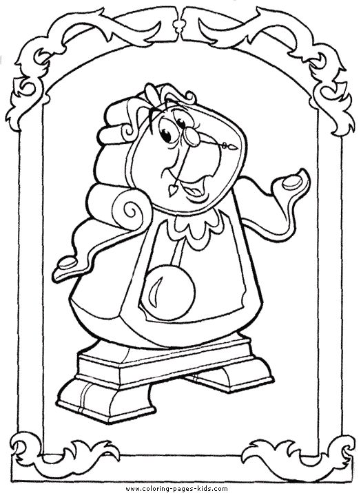 Coloring Pages Mr Mummy Coloring Page Free Printable Coloring