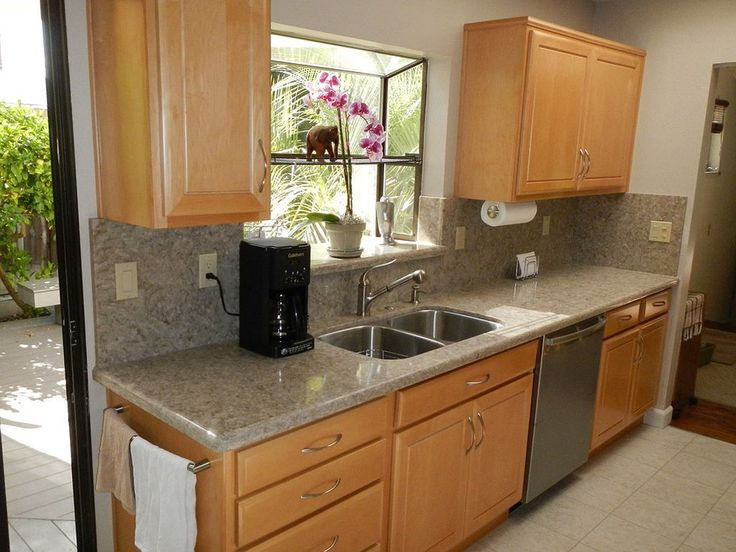 top inspire small kitchen remodel ideas 6 galley kitchen design kitchen remodel small small on kitchen remodel galley style id=28957