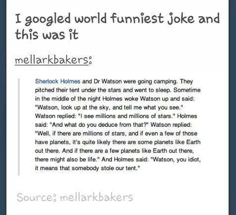 Funniest Blonde Jokes In The World 120