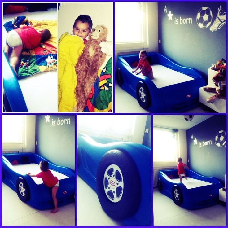Image Result For Li E Tikes Pirate Ship Bed Twin Size
