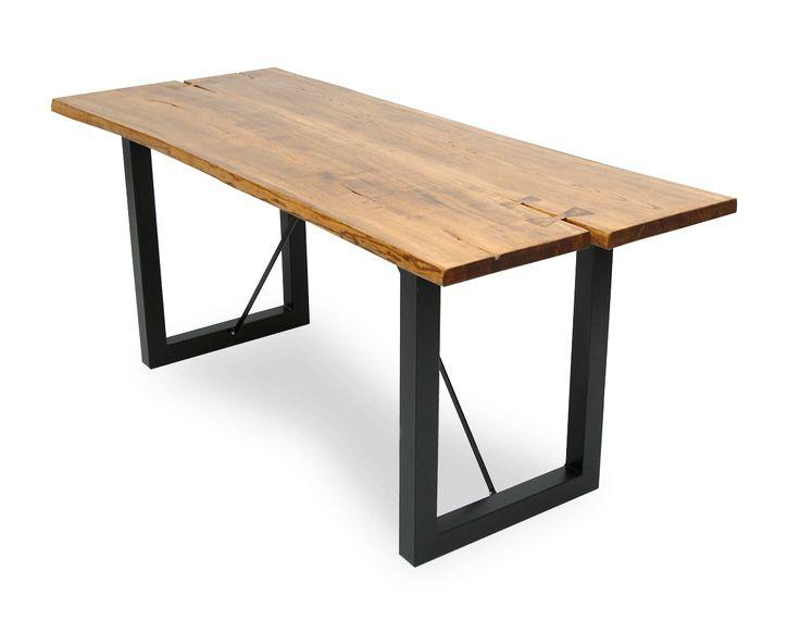 Студия мебели ньютон, мебель в стиле лофт и индастриал. мебель из натурального дуба и ясеня вскрытого маслом льна и пчелиным воском, мягкая мебель, Киев
