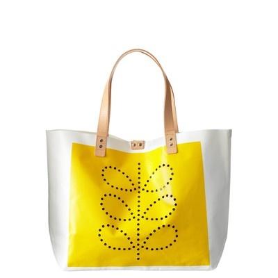 11 besten Bags, purses and other zippy things Bilder auf Pinterest ...