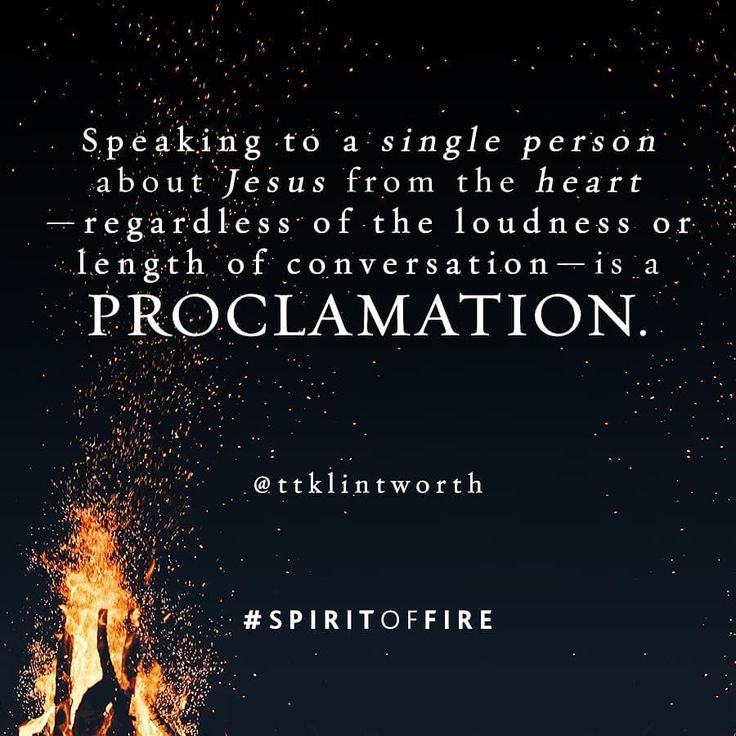 Speaking to a single person about Jesus from the heart is a proclamation! Spirit of Fire is available from leading bookstores across South Africa including CNA and CUM Books, selected Exclusive Books, Bargain Books SA and PNA Stationers. Online retailers: Loot.co.za, Takealot.com and inhisname.global. Amazon.com (for eBook). Do go out and get your copy - you will be immensely blessed! . . . . . . #SpiritofFire #proclaimHisName #fromtheheart #JesusChrist #Speak #book #newrelease #author…