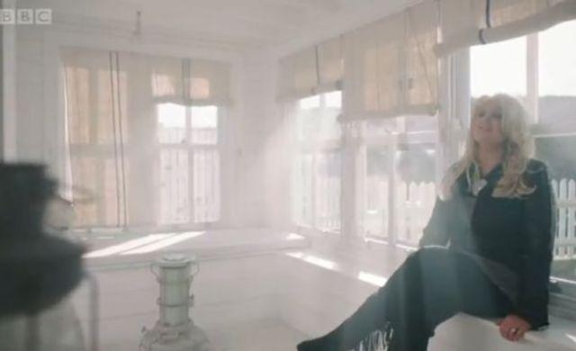 "Eurovision 2013: Bonnie Tyler reprezinta Anglia cu ""Believe in Me"""" (video)"