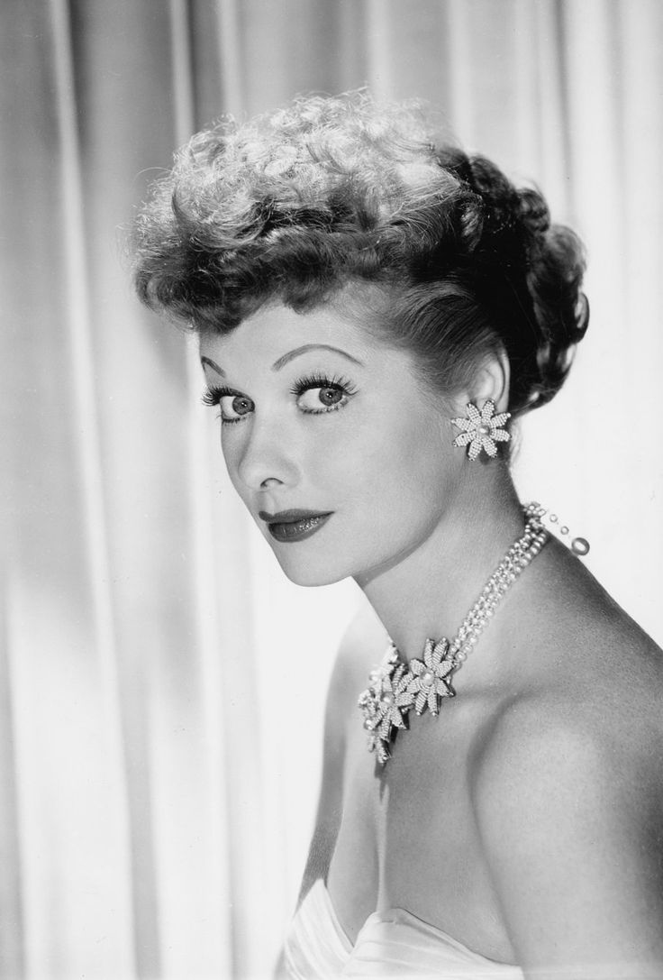 a biography of lucille ball a comedienne Lucille ball: lucille ball, radio and motion-picture actress and longtime comedy star of american television, best remembered for her classic television comedy series i love lucy, which set the standard for situation comedies.