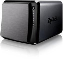 ZyXEL NAS540-EU0101F
