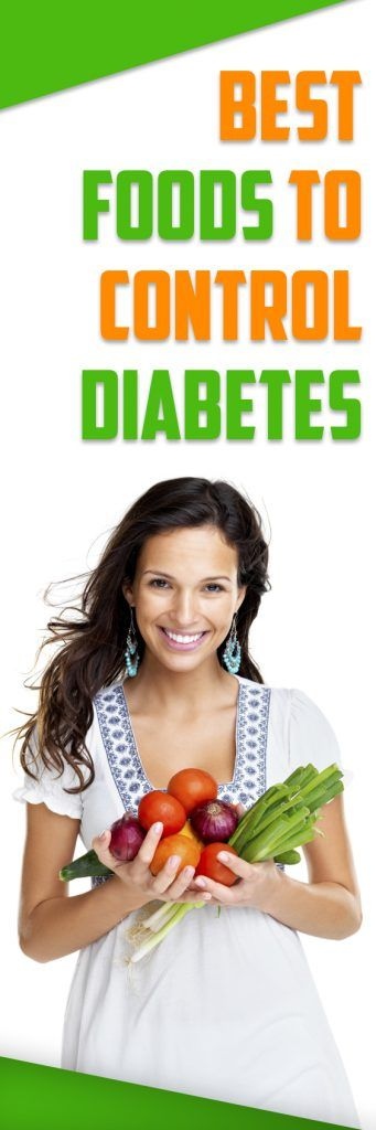 The main goal of figuring out the best food to eat when you have diabetes is to effectively control your sugar level which is an important factor in preventing further complications. Here are 11 best foods to control diabetes. 1. Broccoli Broccoli is a low calorie, low carb food with high nutrient value, it containsRead More