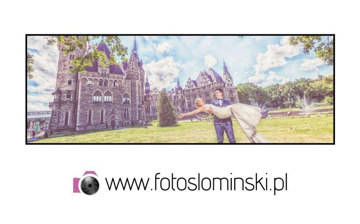 #33 ♥ Przygotowania do ślubu 2017 | Wesele Karczma Miłocin | Plener Zame...
