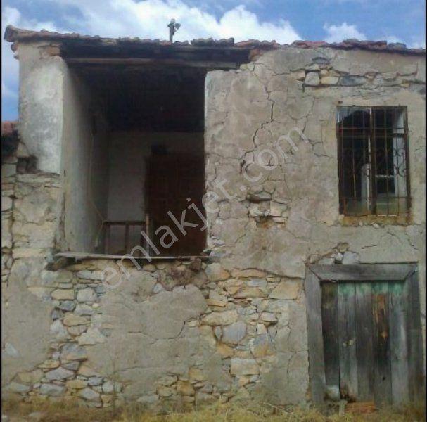 Bodrumda, sahibinden satılık daireler, villalar, arsalar, konut projeleri, kelepirler