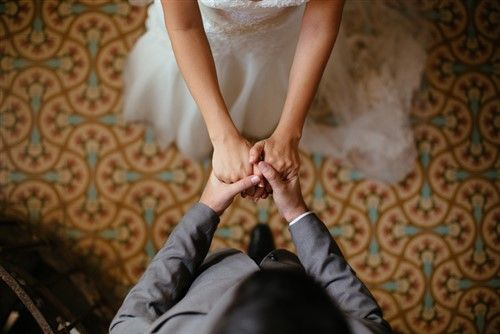 When weddings meet insurance  Towergate has shone the spotlight on wedding day plight with new research revealing that 45% of Brits would claim against a business for personal injury at a ...  #ZincLegal #Personalinjury