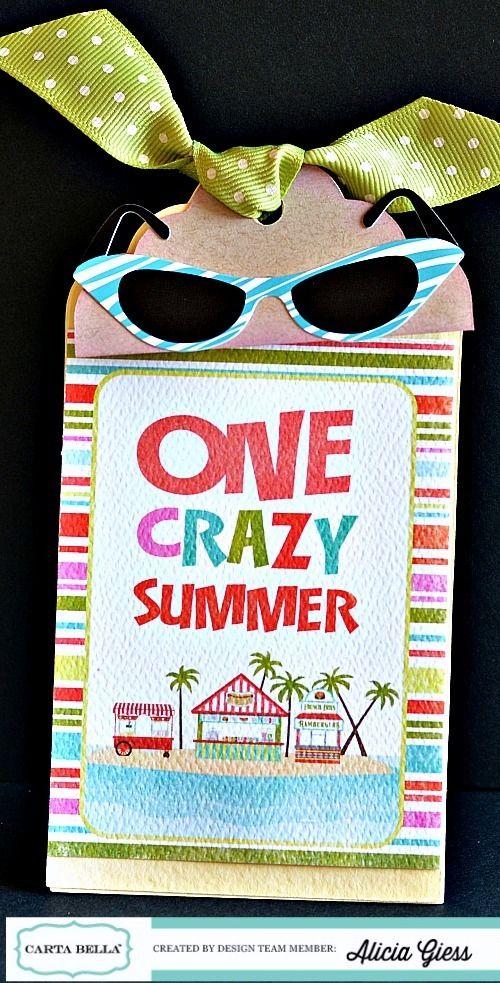 Snap Click Supply Co. - Summer Lovin' Full Collection, $7.99 (http://www.snapclicksupply.com/new/summer-lovin-full-collection/)
