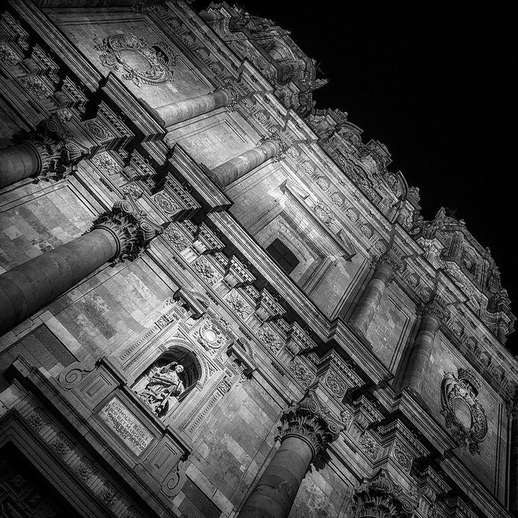 Salamanca 1:1 - 065