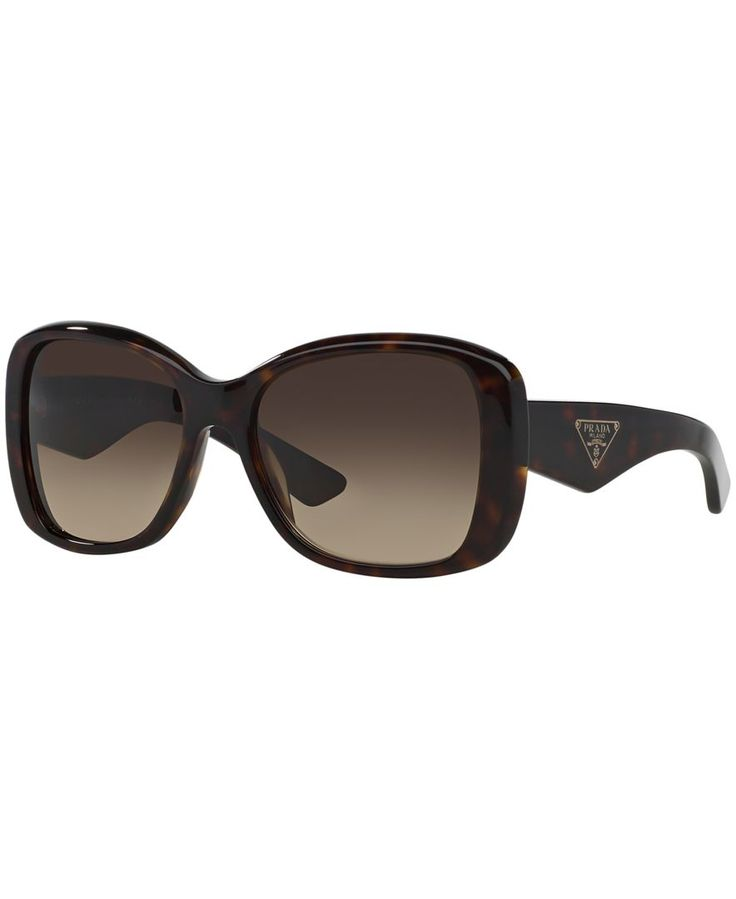 Prada Sunglasses, Pr 32PS