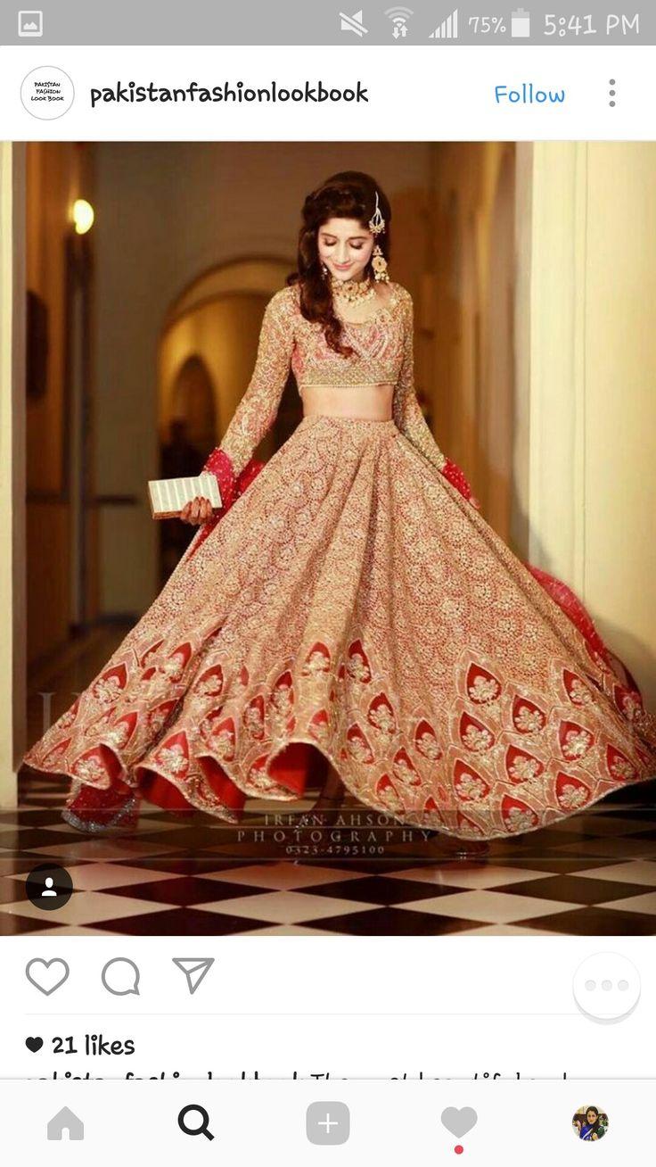 Mawra hocane  Urwa farhan wedding Irfan ahson