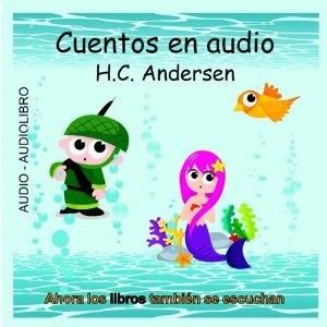 Audiolibro en español (España)