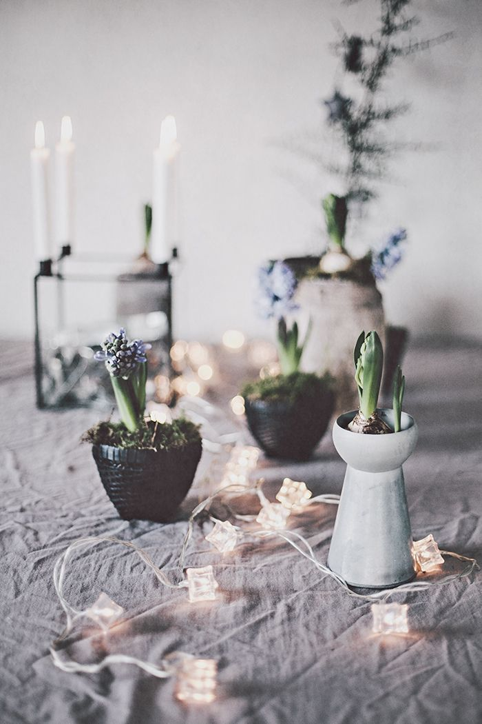 Helt enkelt   Inredning – Foto – Inspiration