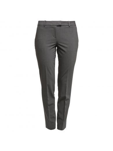 MICHAEL KORS Michael Kors Pantaloni Grigi. #michaelkors #cloth #pants-shorts
