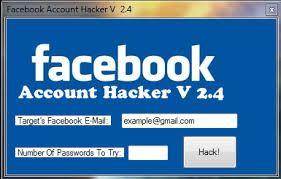 Comment Pirater un Compte Facebook Gratuitement? Facile! Télécharger notre programme de piratage de Compte Facebook et vous pourrez pirater un nombre ILLIMITÉ de Compte Facebook Gratuitement sans rien payer! Il est 100% Sécuriser et il n'y a aucun probleme a l'utiliser. http://freetophacks.com/comment-pirater-un-compte-facebook-gratuitement