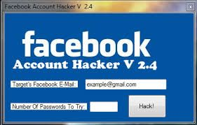 Well of course that a software like this that can hack facebook password won't be that easy to get but your answer is yes , it will be for free so don't worry .